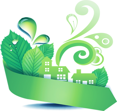 About Community Eco Living (CEL)