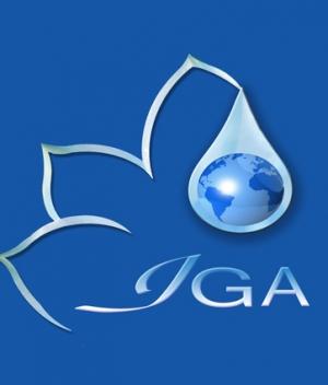 Imagine Global Aquaponics